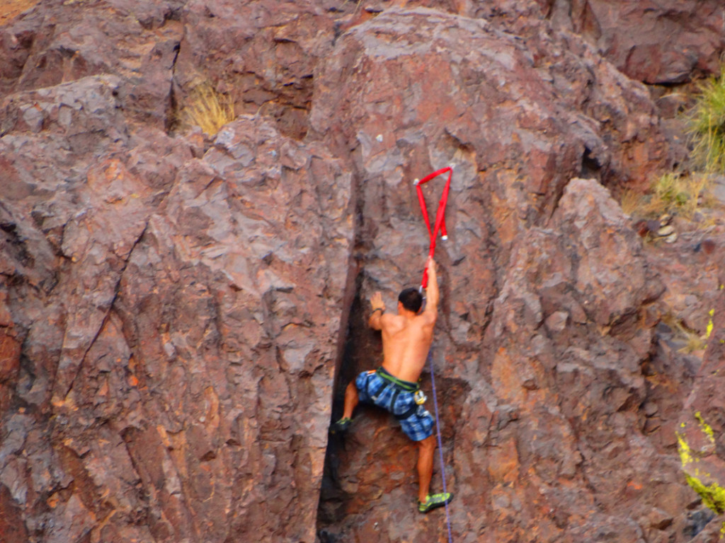 2Box-Climber1 (2)