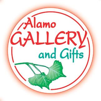 Alamo Gallery & Gifts