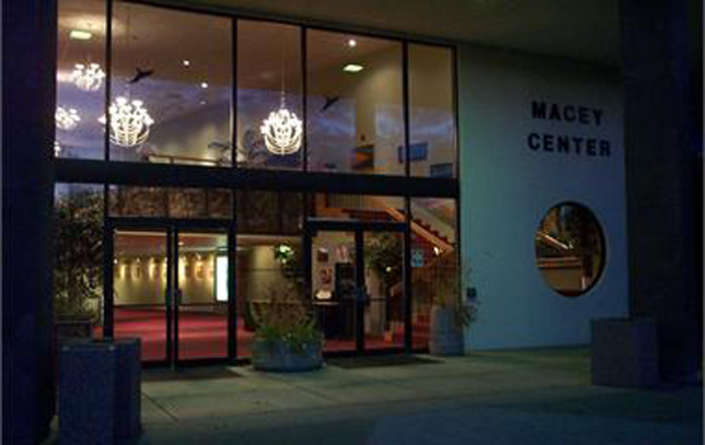 Macey_center-300x278
