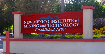 New-Mexico-Tech