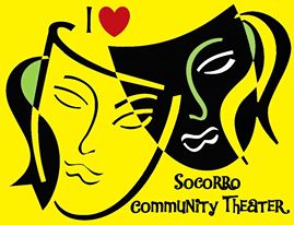 Socorro Community Theater