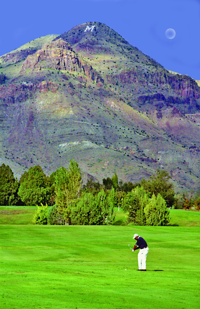 golfA (2)