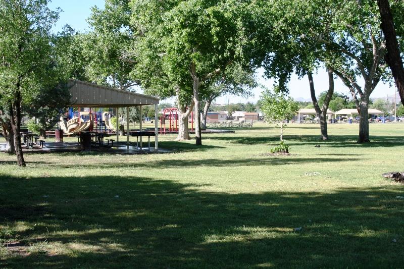 sedillo park 2