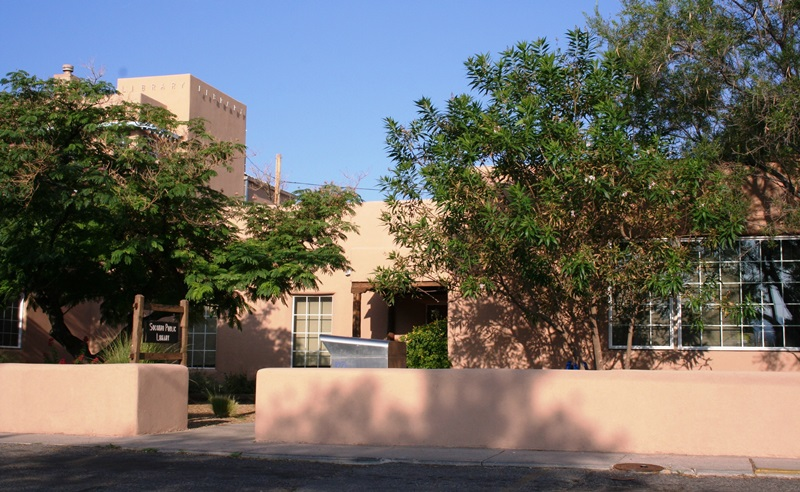 Public Library (4)