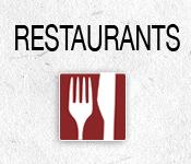 Socorro Restaurants