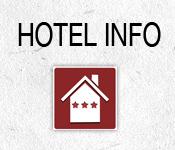Socorro Hotel Information