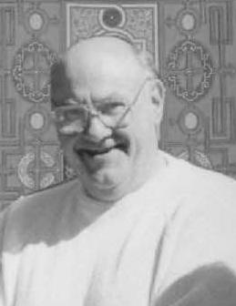 Angelo Meloro