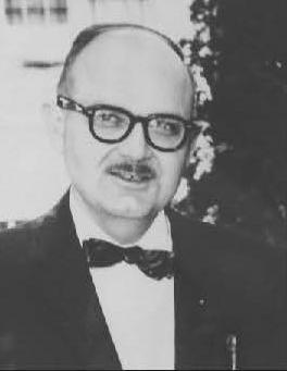 Eugene Coulson
