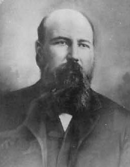 Juan Jose Baca