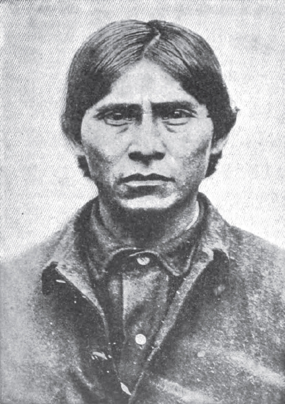 The_Apache_Kid