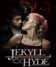 Jekyll_KeyArt-1MB_2