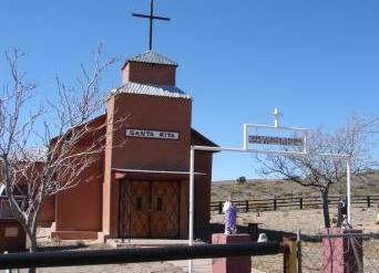 Santa Rita2