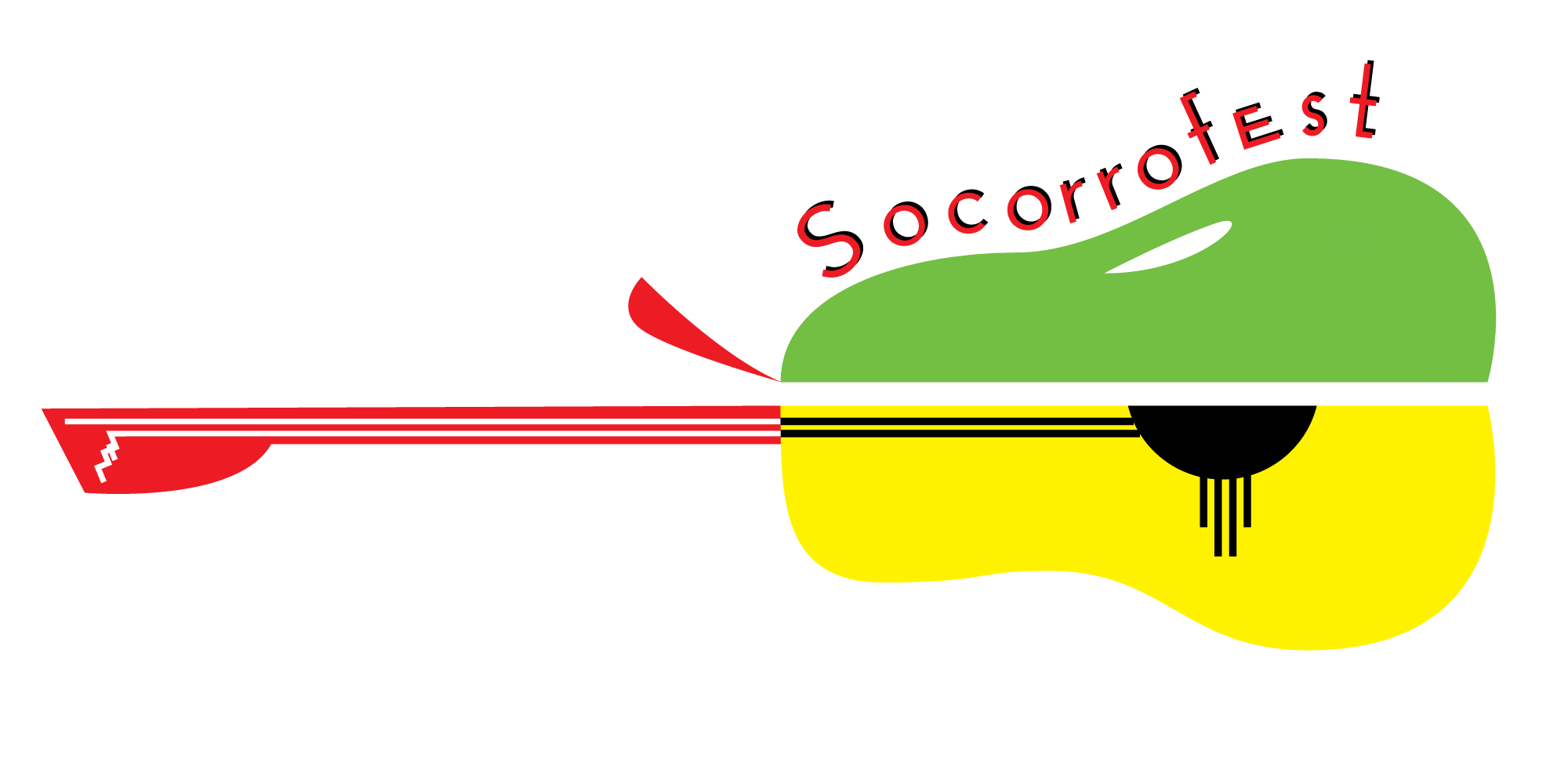Socorro-Fest-(Color)[1]